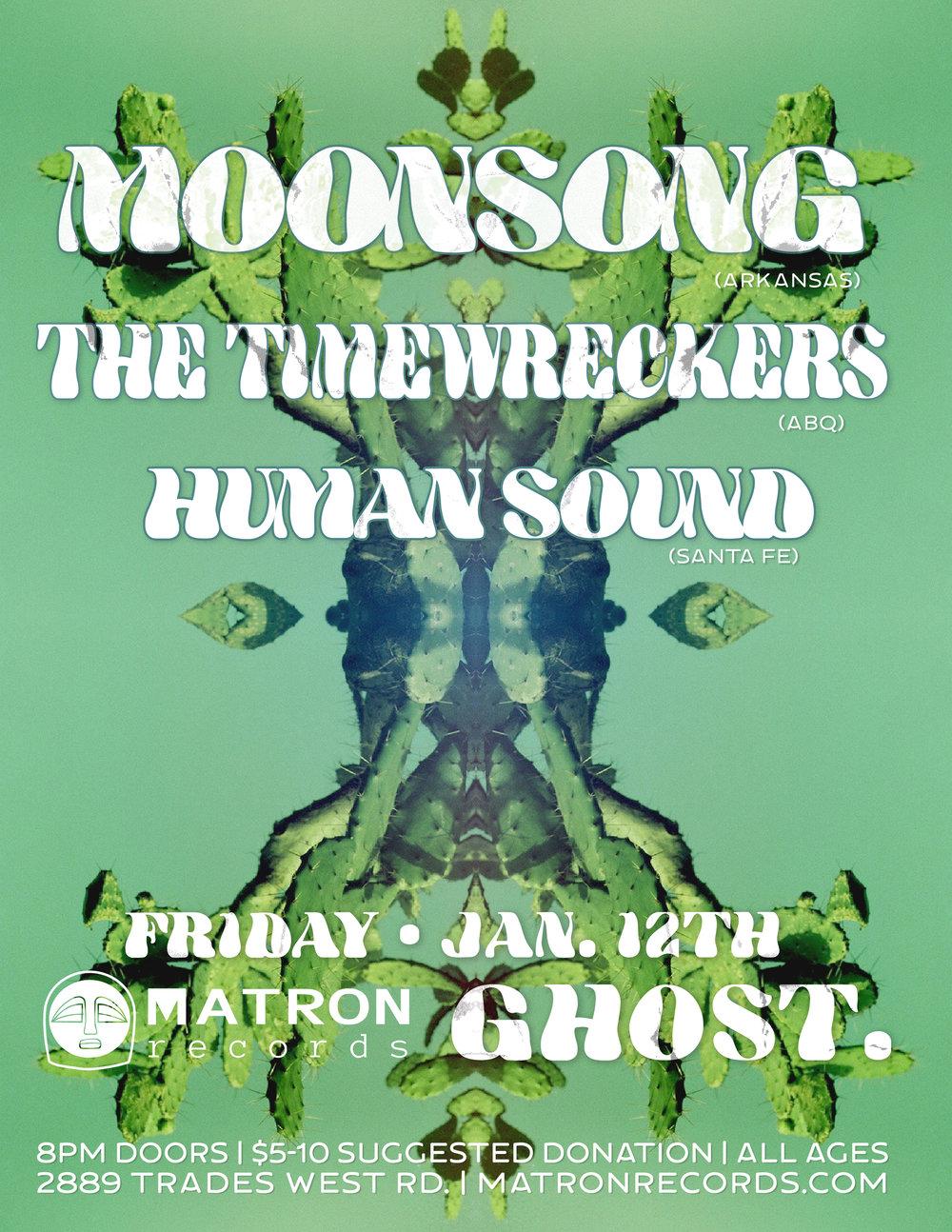Moonsong-1-12.jpg