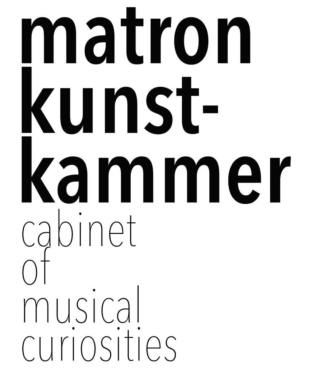 Kunstkammer-website.jpg
