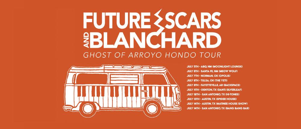 futureblanchard-banner-dates.jpg