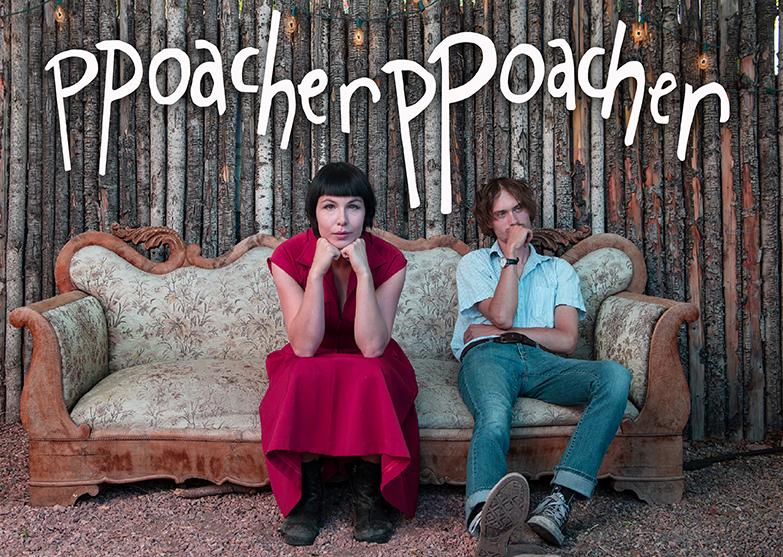 ppoacher-banner2.jpg