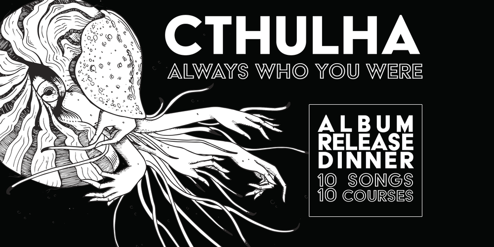 cthulha-dinner-banner.png