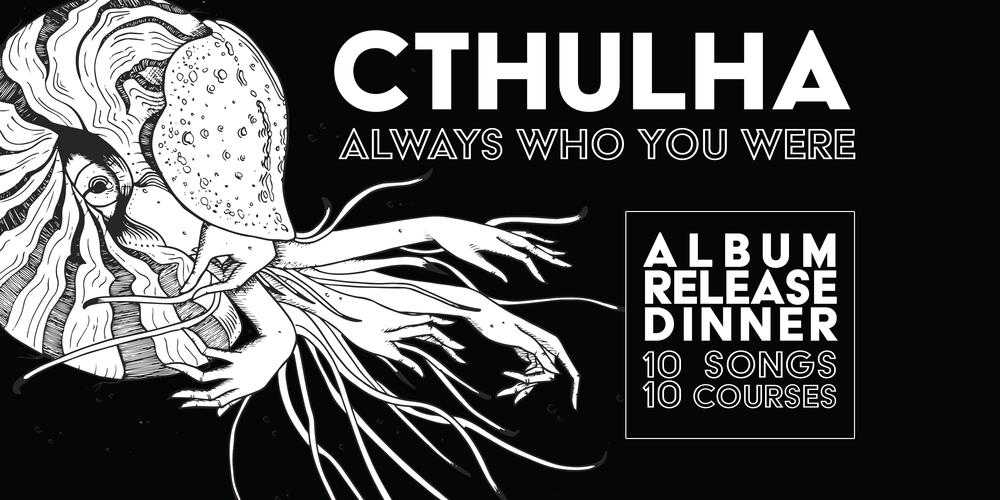 cthulha-dinner-banner.png