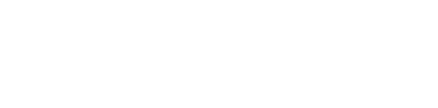 The Law Offices of Heather A. Widell