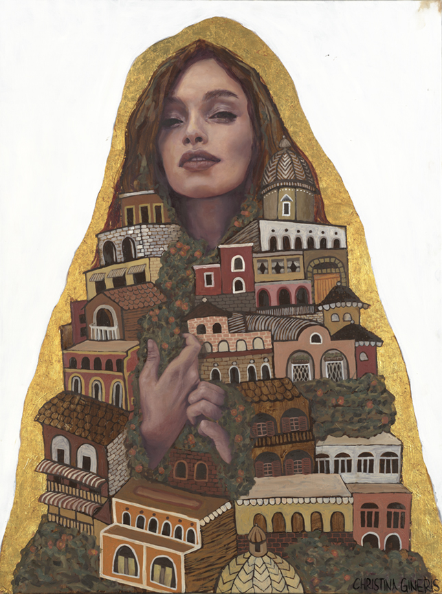 lady with gold houses(cap).jpg