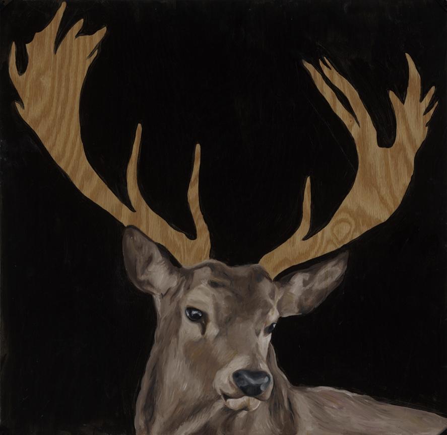 deer(cap).jpg