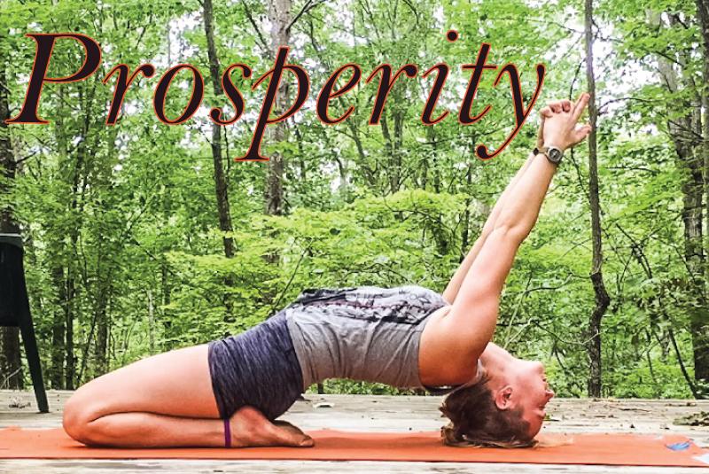 September-Prosperity.jpg