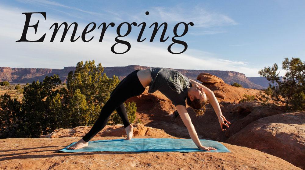april---emerging.jpg