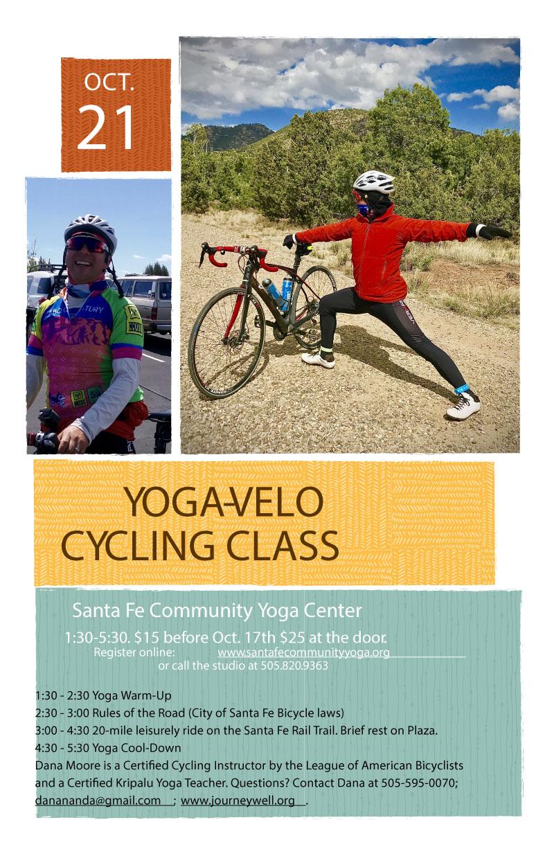 October-24-Yoga-Velo-Class.jpg