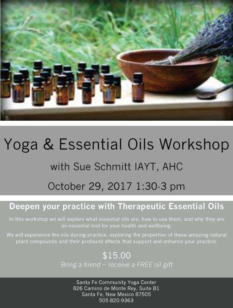 yoga-and-essential-oils-october-26.jpg
