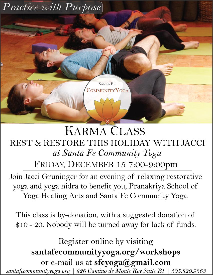 Karma-Class---December-Jacci.jpg