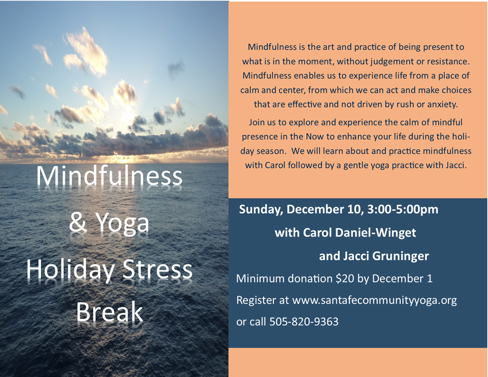 Mindfulness-Flyer-December.jpg