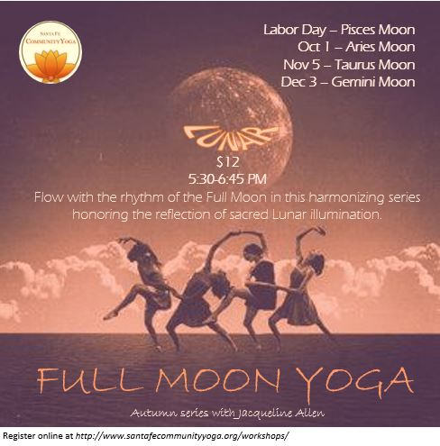 full moon yoga 02.JPG