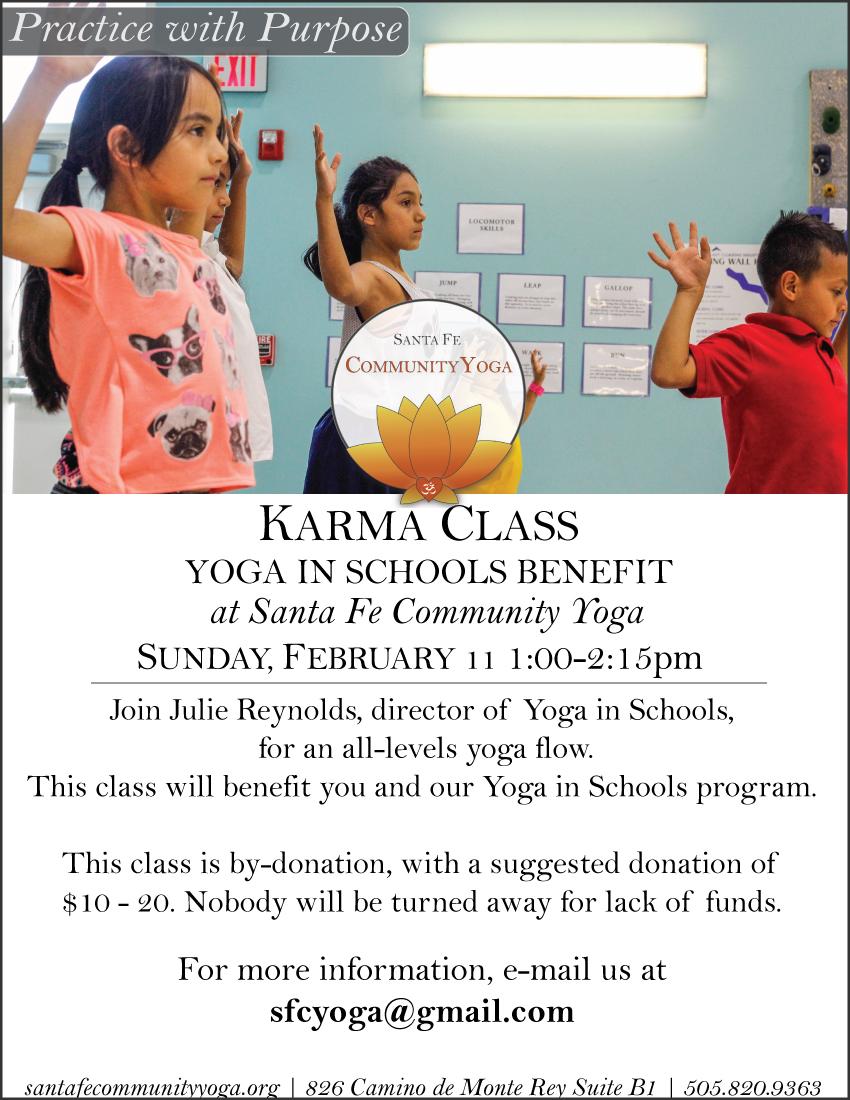 YiS-Fundraiser-Class---January.jpg