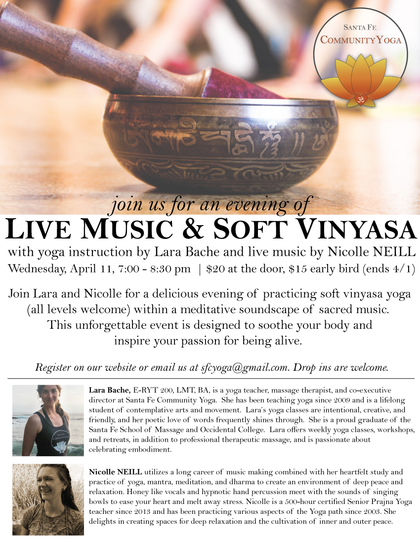 Live-Music-and-Soft-Vinyasa.jpg
