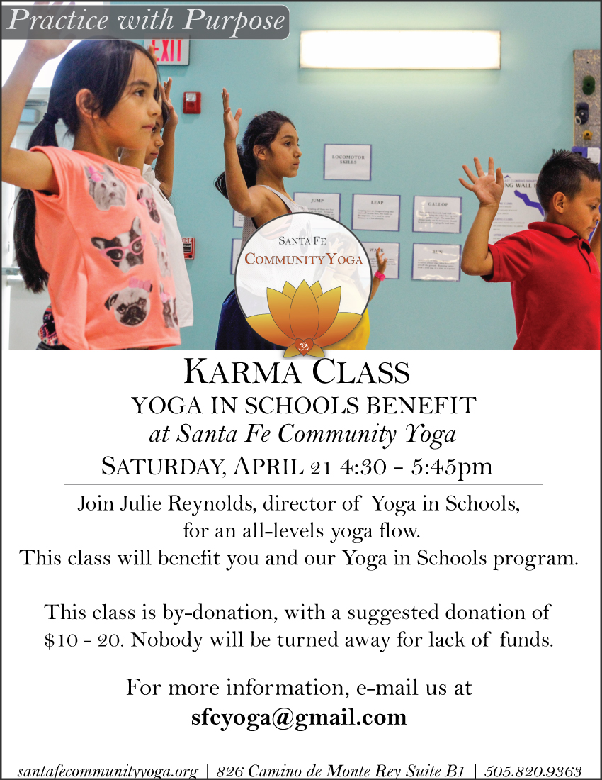YiS-Fundraiser-Class---April.jpg