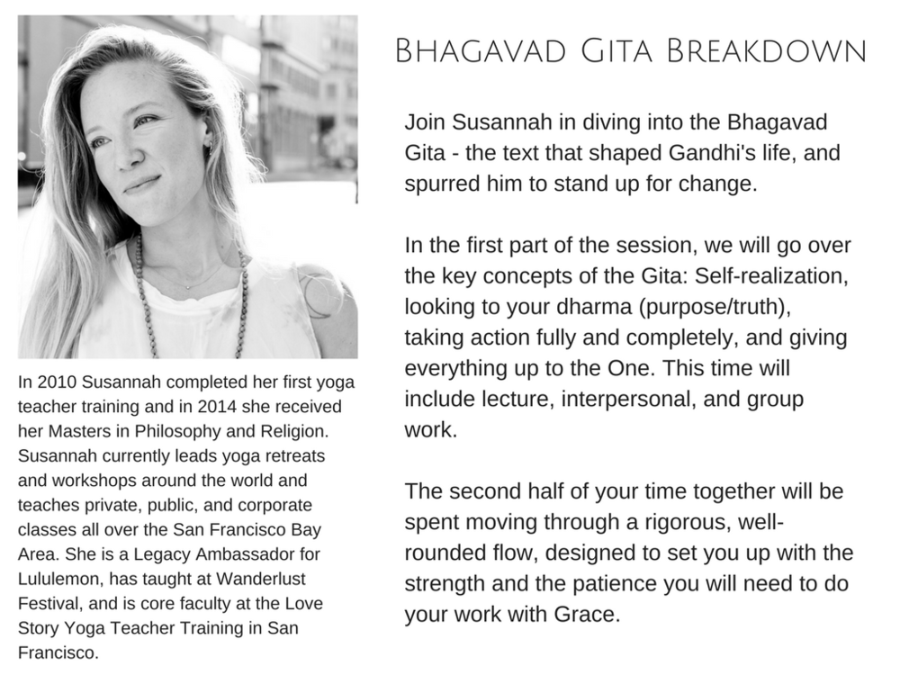 Bhagavad Gita Breakdown.png