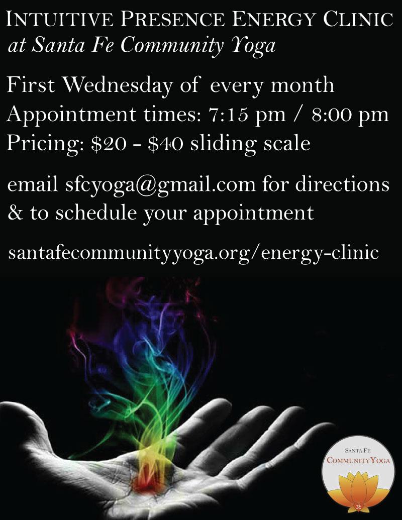 energy-clinic.jpg
