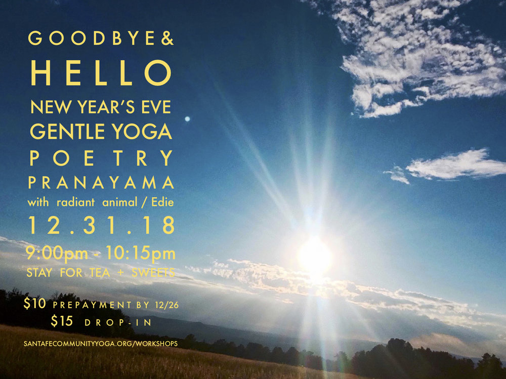 New Year's Eve Yoga.jpg