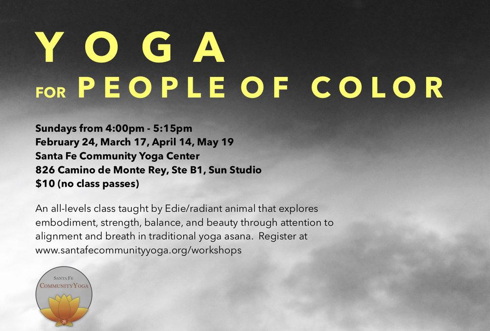 Yoga POC Spring 2019.jpg