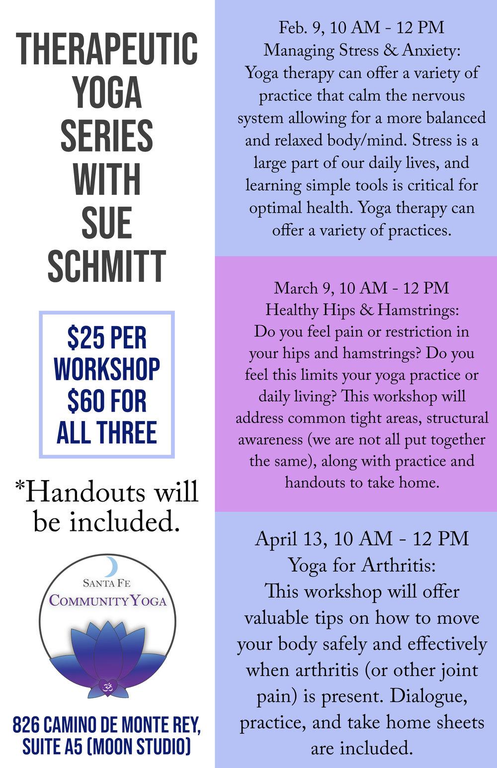 Therapeutic Yoga Series - moon.jpg