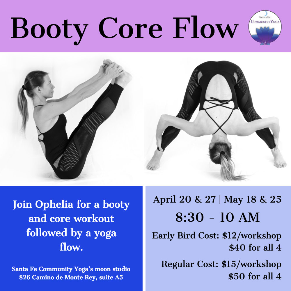 Booty Core Flow (April&May 2019).jpg