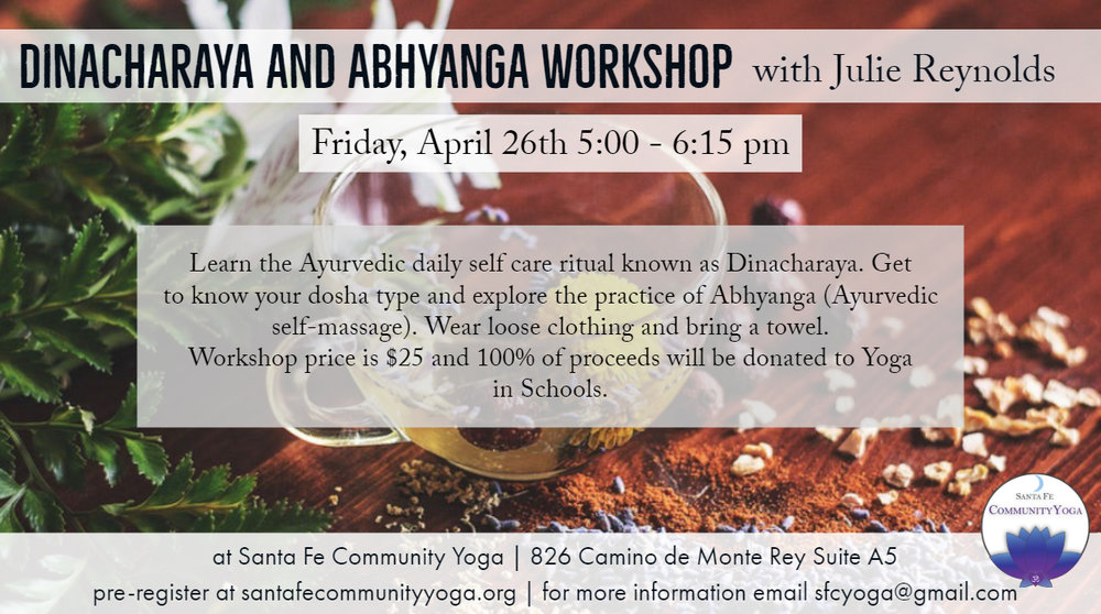 Dinacharya and Abhyanga Workshop.jpg
