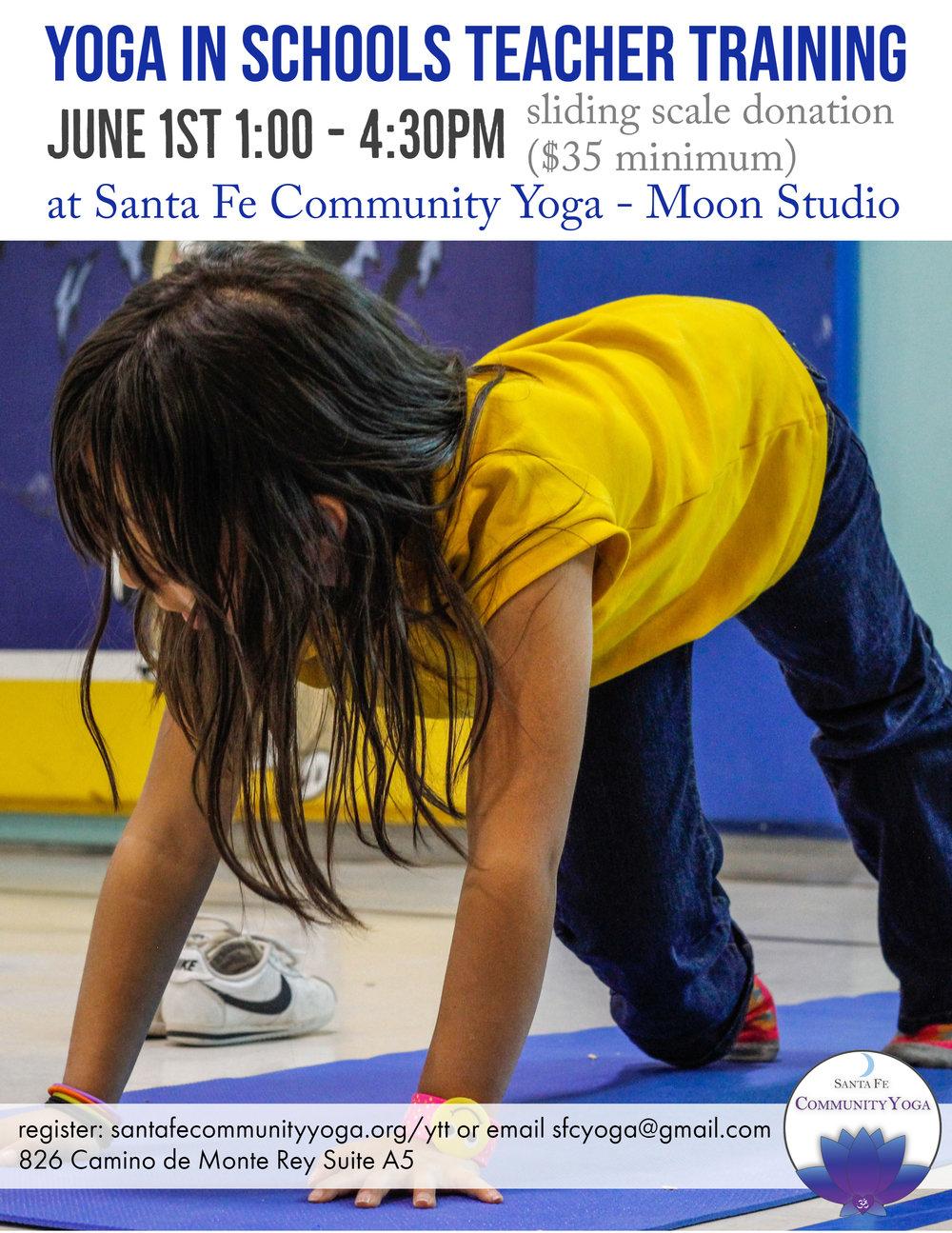 Yoga in Schools Teacher Training.jpg