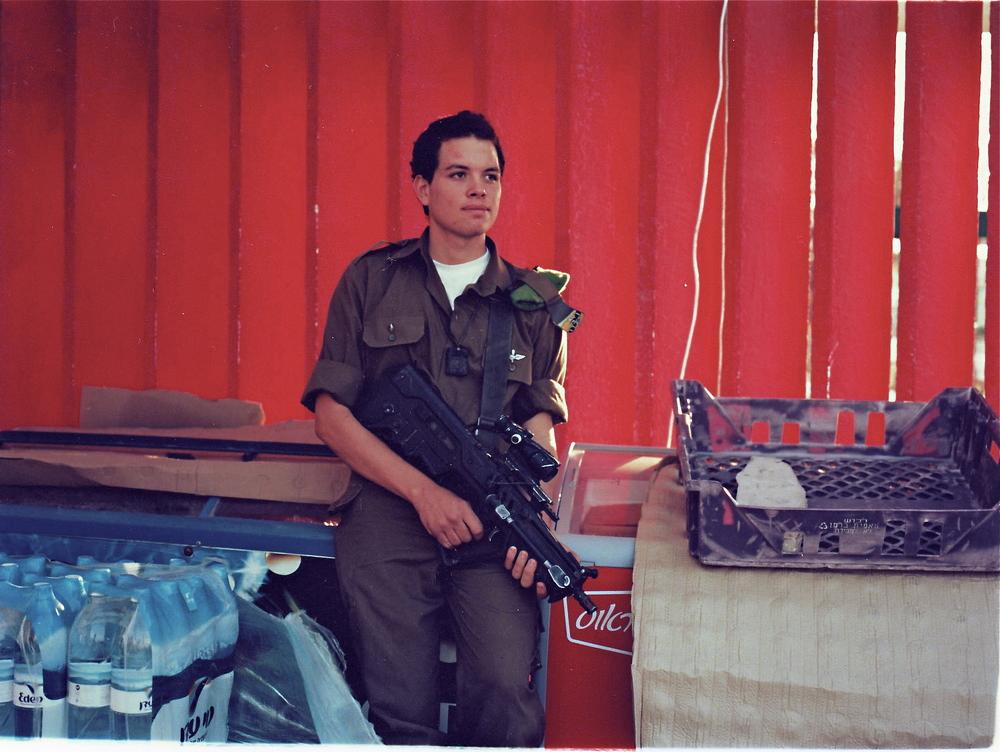 israel_49.jpg