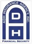 ADHlogocolor.png