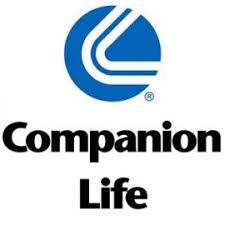 CompanionLife.jpg