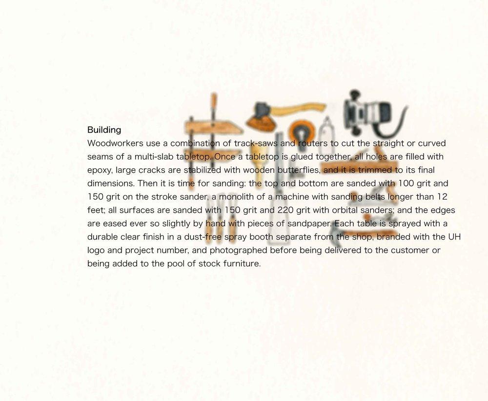 UHBookPage10.jpg