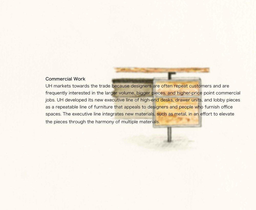 UHBookPage13.jpg