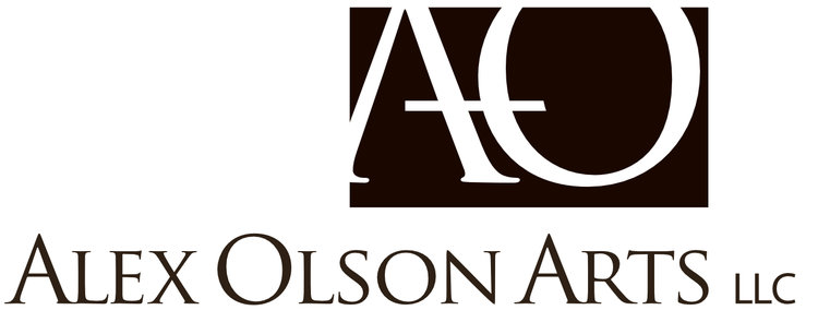 Alex Olson Arts LLC