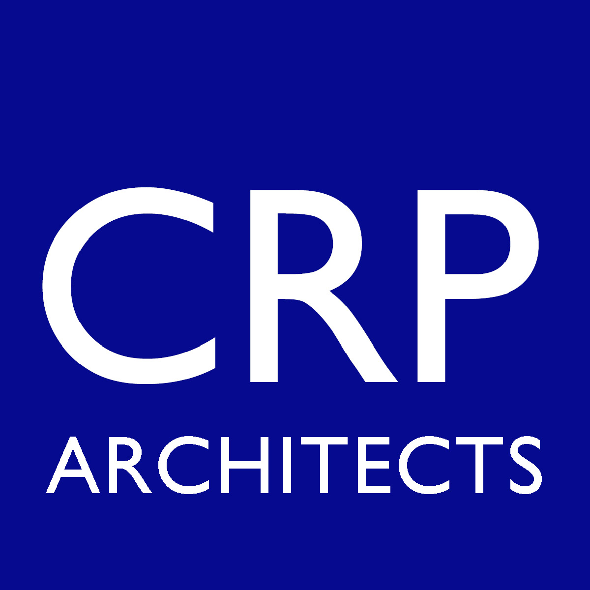 CRP Architects, PC