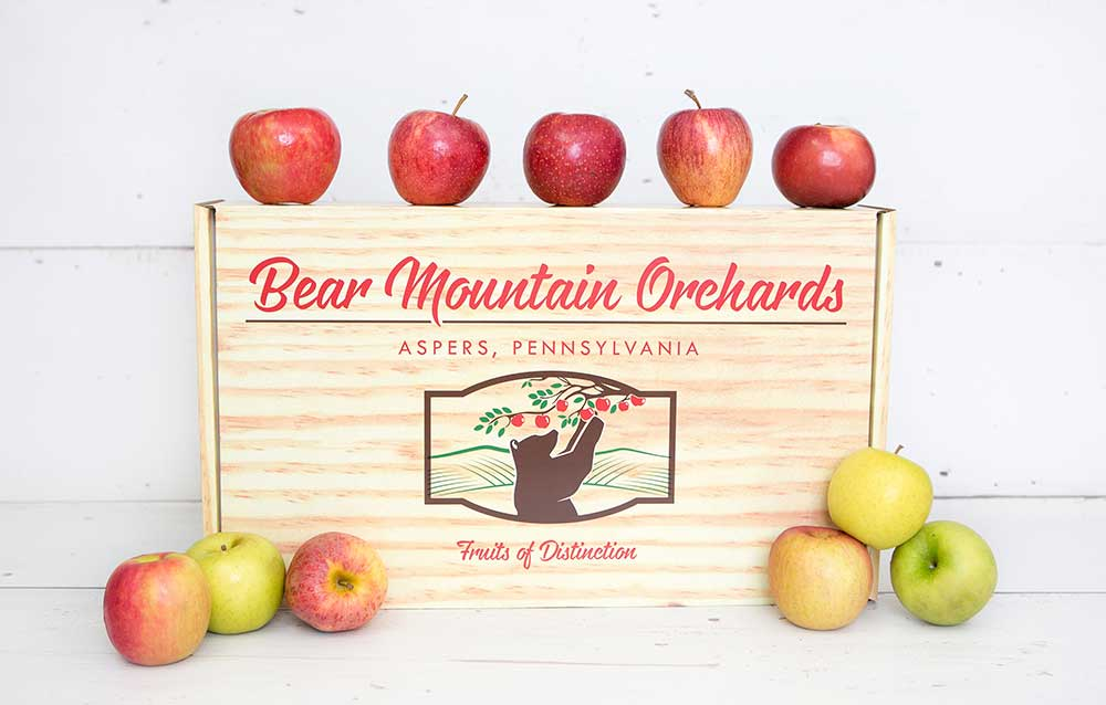pennsylvania-apple-gift-boxes.jpg