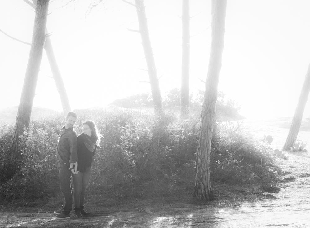 Veronica e Diogo-203.jpg