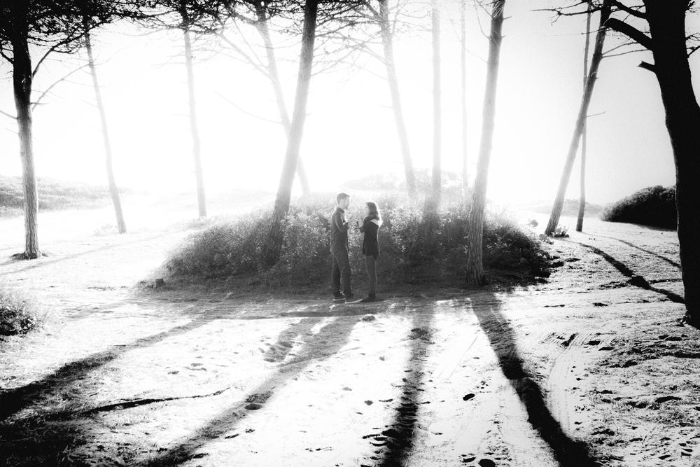 Veronica e Diogo-201.jpg