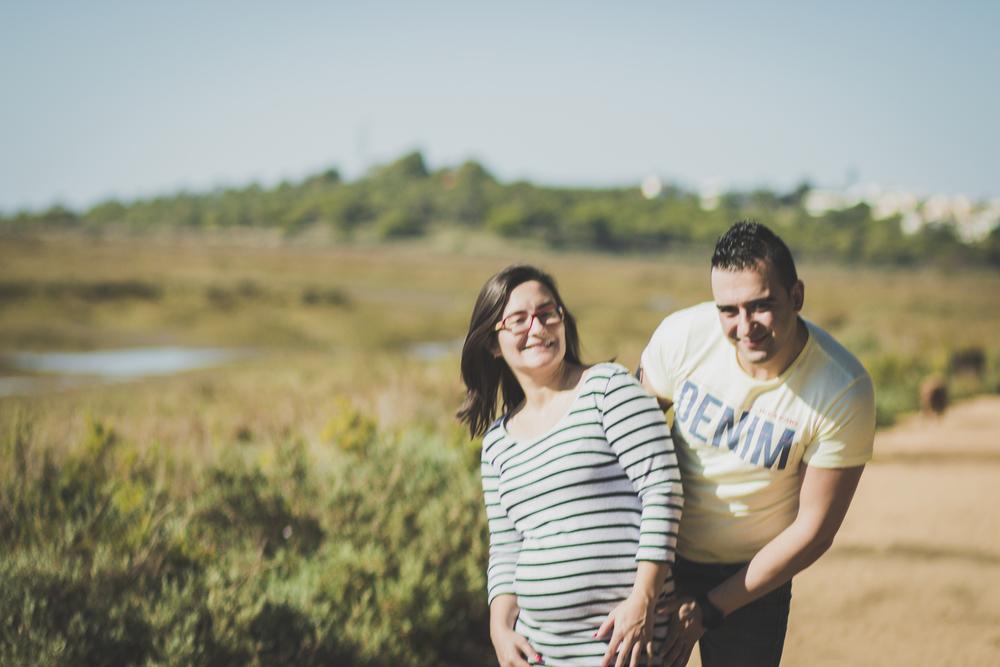 Paula e Fernando-78.JPG