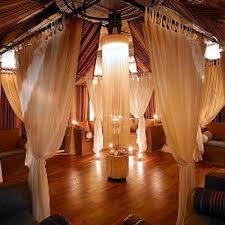 Allyu Spa - massage/esthetics