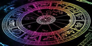 Astrologer - LYnda Forbes