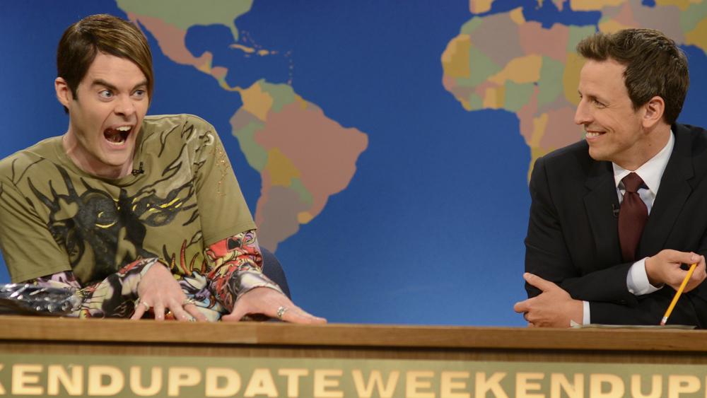 Image via NBC.com