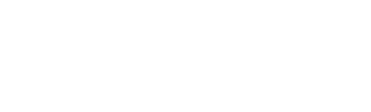 The Create Company