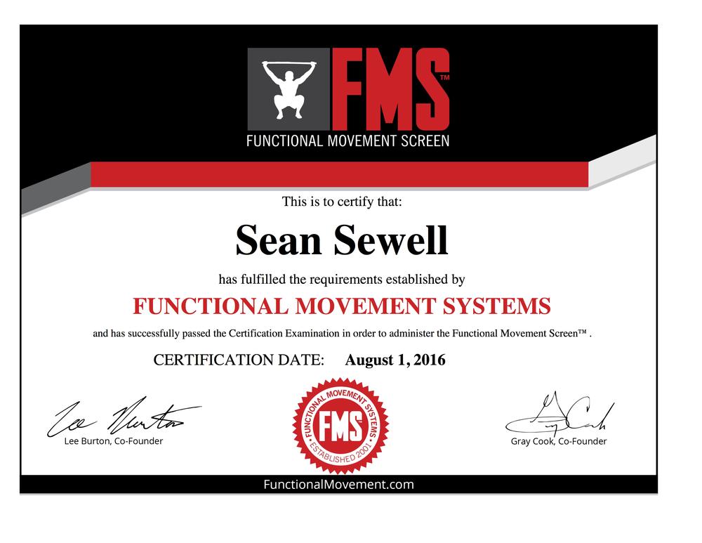 FMS_Certification JPG.jpg