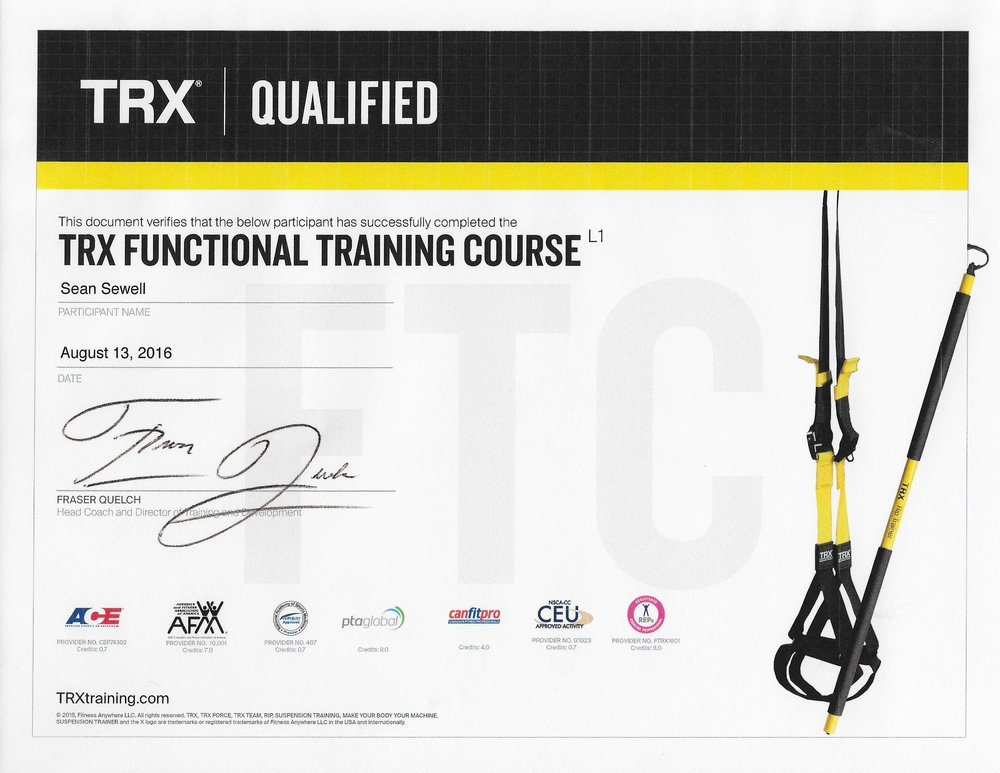 TRX Funtcional.jpeg