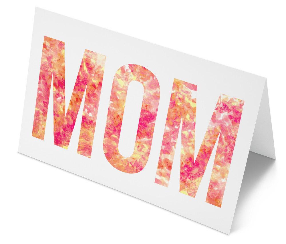 mom_aym.jpg