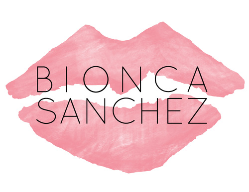 bioncasanchez1.jpg