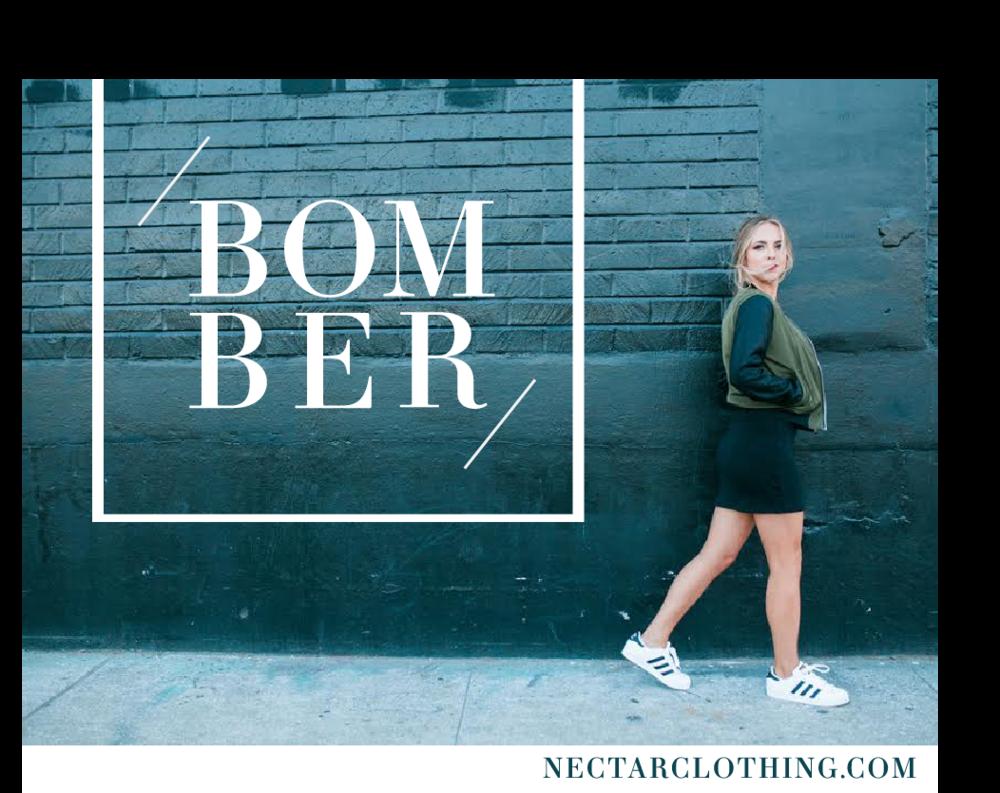 BomberJacket-Nectar