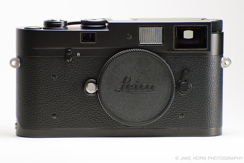 leica_ma_typ127_review_002