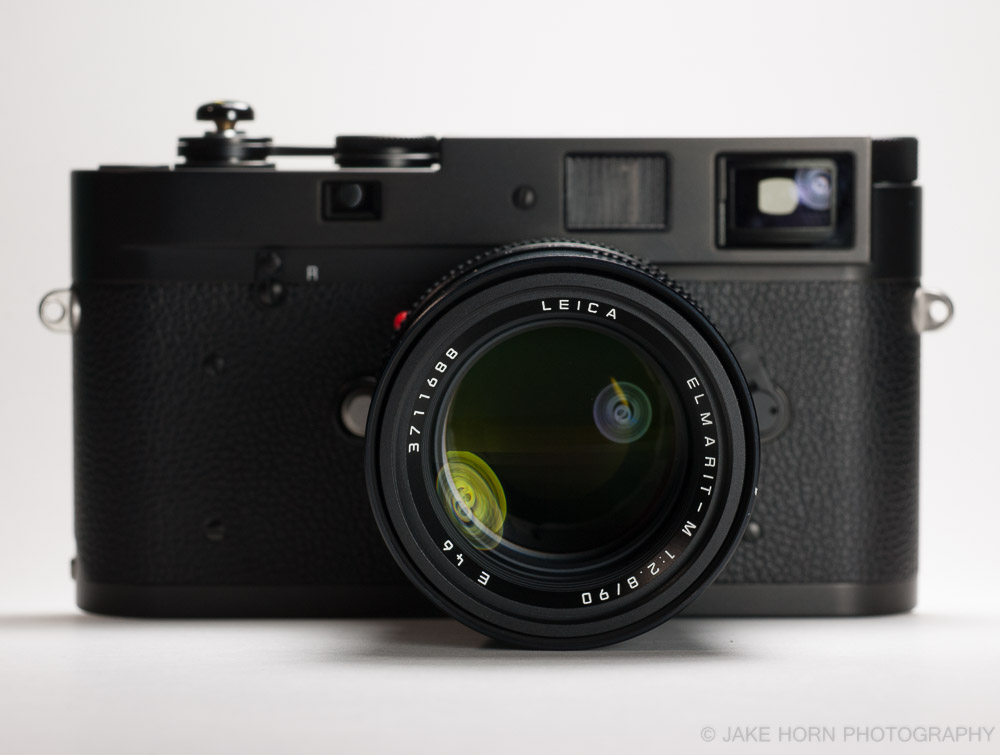 leica_ma_typ127_review_011