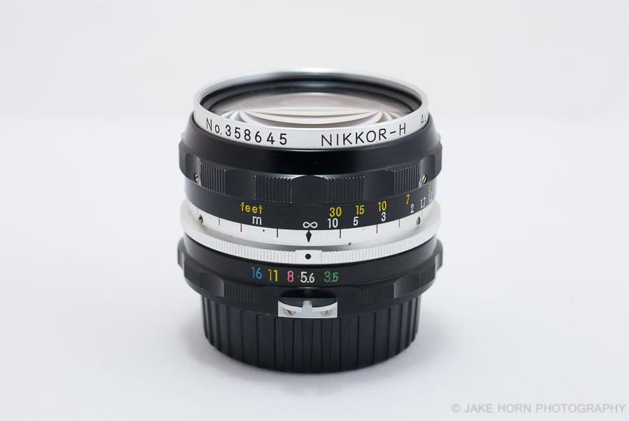 Nikkor-H_28mm_f3-5_Review_001.jpg